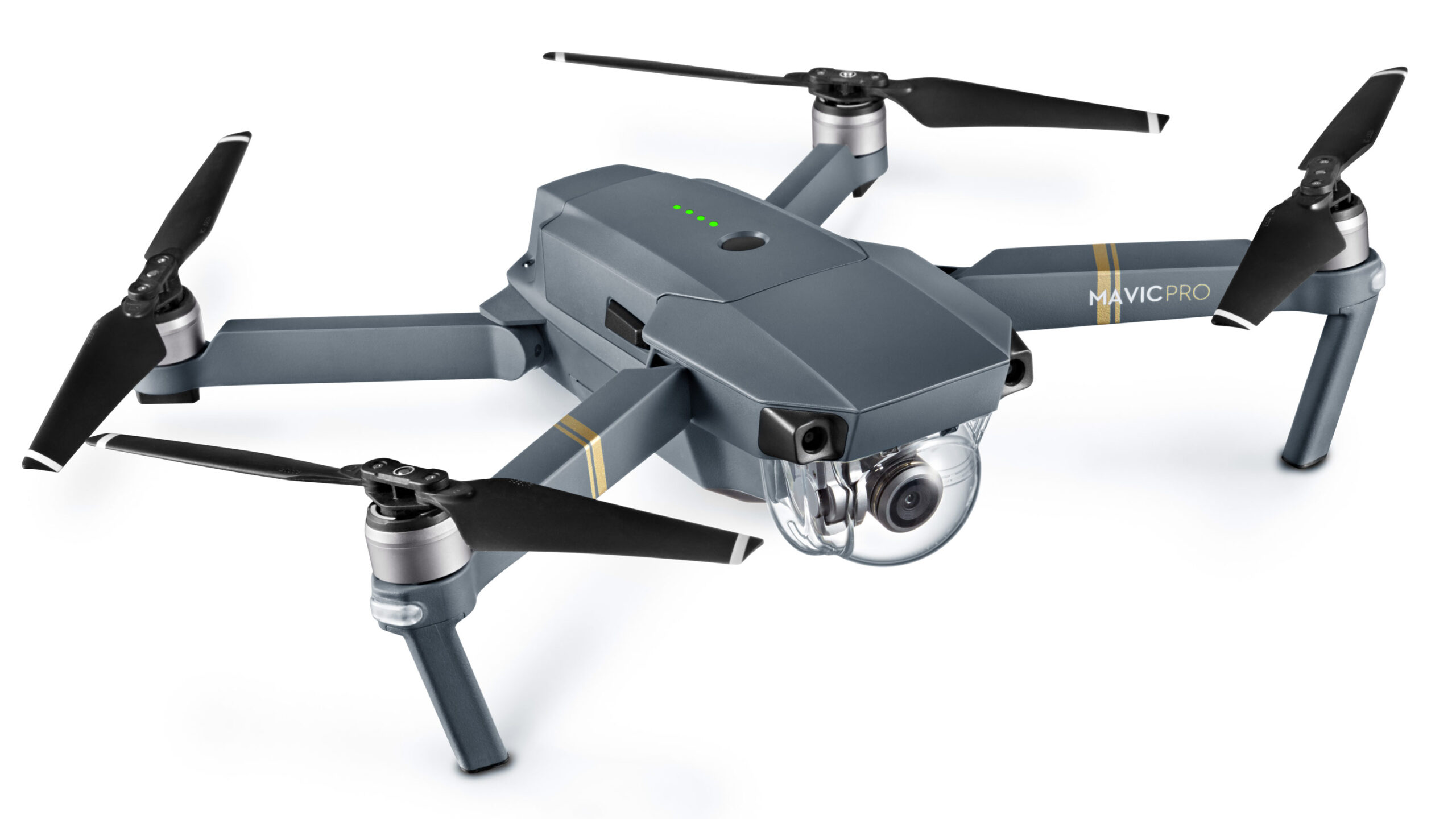 DJI-mavic-drone_5