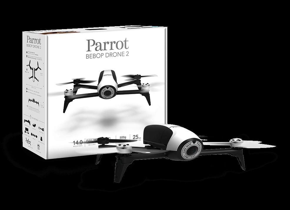 DRONE-PARROT-BEBOP-DRONE-2