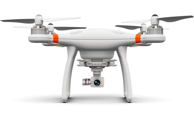 dron9